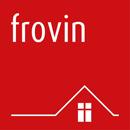 frovin - FENSTER & TÜREN