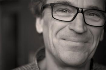Geschäftsführer Theo Opgenorth